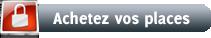 achetez_vos_places_v2_rouge