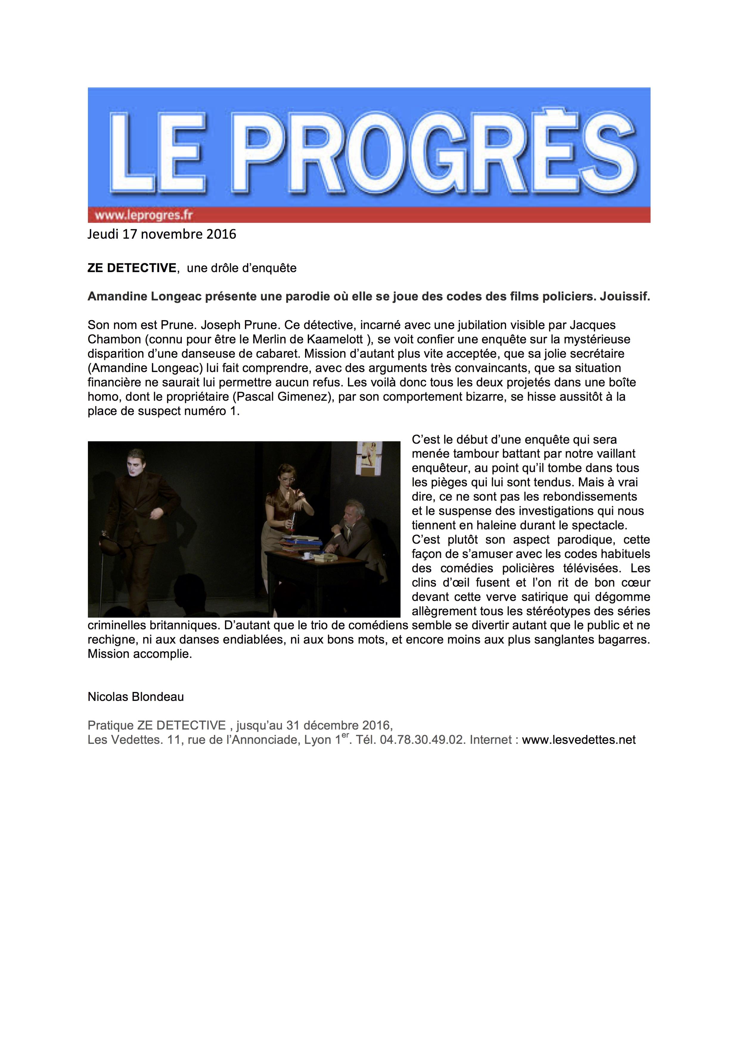 le-progres-nb-zed-du-17nov16
