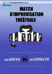 la-tiff_visuel_02_sitebilletreduc-copie